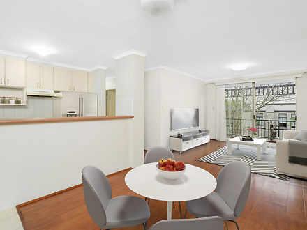 Apartment - 44/460-480 Jone...