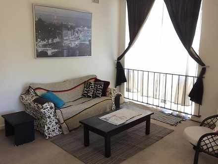 Unit - 101/106 Terrace Road...