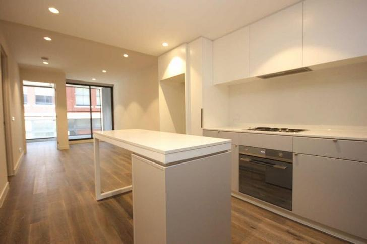 11/69 Little Oxford Street, Collingwood 3066, VIC Apartment Photo