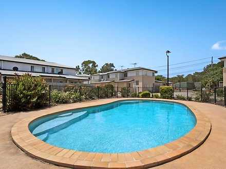 14/14-22 Lipscombe Road, Deception Bay 4508, QLD Townhouse Photo