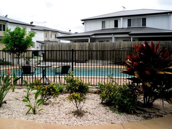 Deception Bay 4508, QLD Townhouse Photo