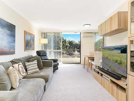 Apartment - 4A/4 Hampden St...