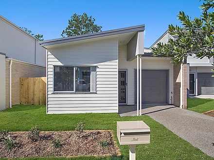 House - 33 Gideon Gardens, ...