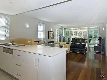 Apartment - Robina 4226, QLD