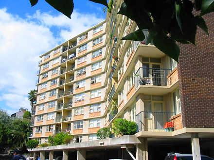 Apartment - 517/22 Doris St...