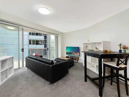 Apartment - 1108/79-81 Berr...
