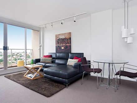 Apartment - 1511/1 Kings Cr...