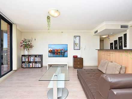 Apartment - 174/1-3 Beresfo...