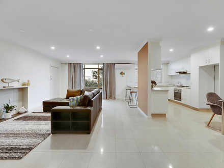 Apartment - 8/68-70 Gould S...