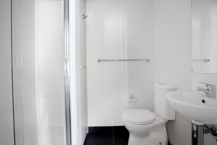 315/188 Peel Street, North Melbourne 3051, VIC Apartment Photo