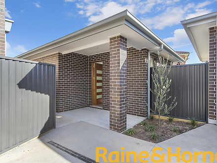 House - 1/1B Booralla Road,...