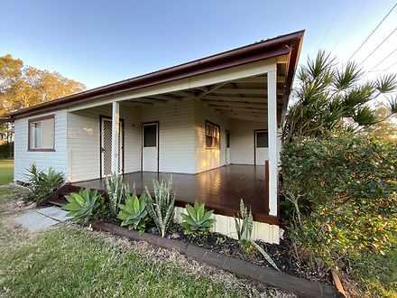 House - 112 Davis Road, Swa...
