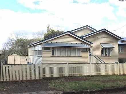 House - 16 Boulton Terrace,...