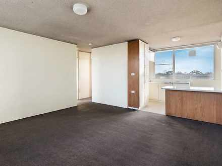 22/60 Maroubra Road, Maroubra 2035, NSW Apartment Photo