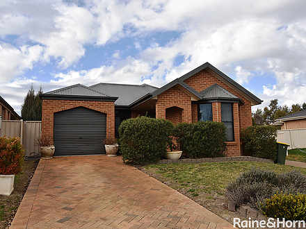 House - 12A Begonia Place, ...