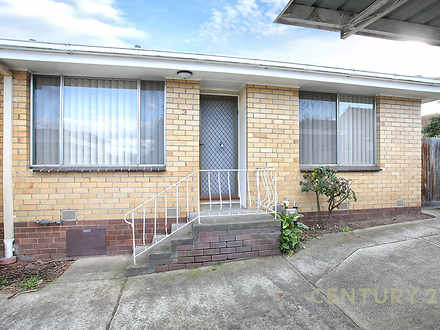 Unit - 3/12 Louis Avenue, D...