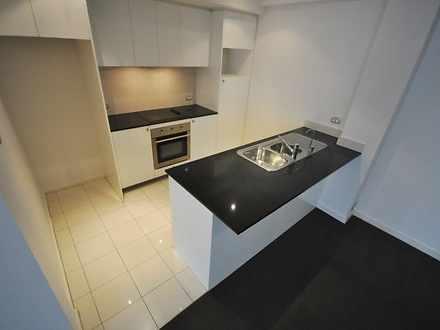 Apartment - 28/69 Milligan ...