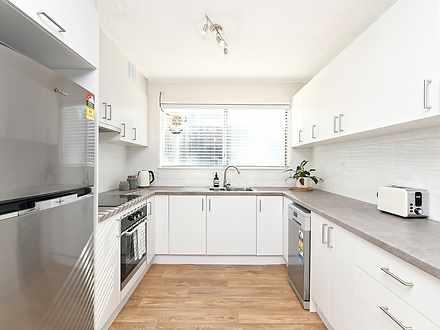 82/300A Burns Bay Road, Lane Cove 2066, NSW Apartment Photo