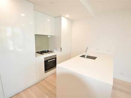 Apartment - 204/162 Rosslyn...
