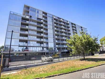 Apartment - 804/1-11 Morela...