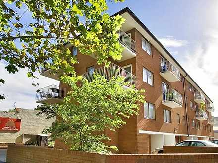 Apartment - 8/761 Bourke St...