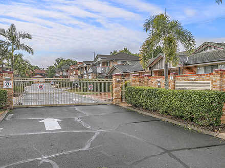 85 Muriel Avenue, Moorooka 4105, QLD Townhouse Photo