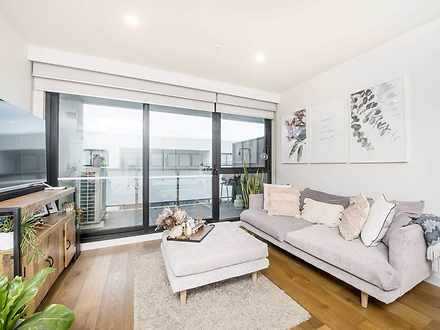 Apartment - 206/11 Glass St...