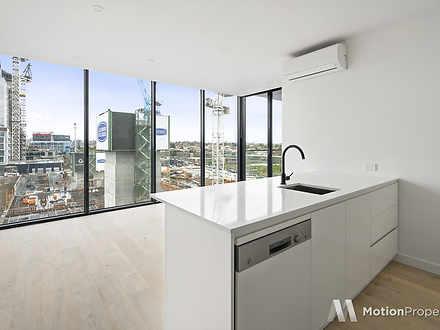 Apartment - 1007/2 Joseph R...