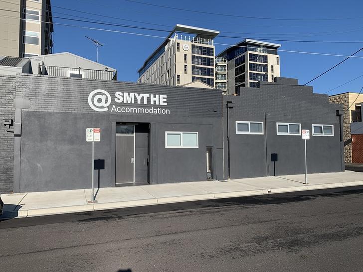 34 Smythe Street, Geelong 3220, VIC Unit Photo