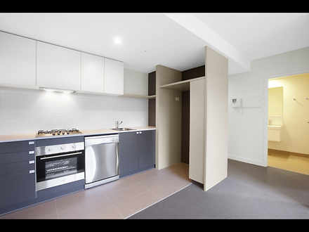 221B/1 - 19 Colombo Street, Mitcham 3132, VIC Apartment Photo