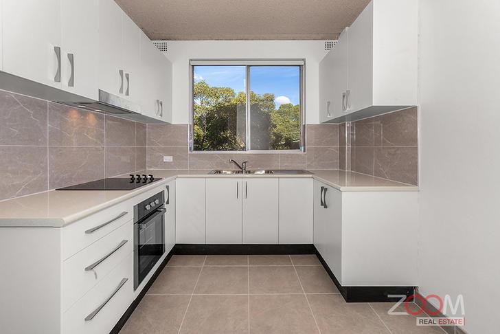 Apartment - 3/55 Albert Roa...