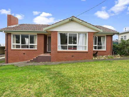 House - 15 Ashbourne Grove,...