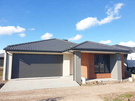 House - 25 Hollyhock Road, ...