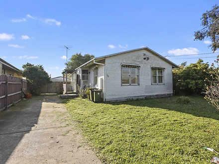 House - 10 Waitara Grove, N...