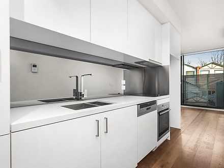 Apartment - 107/102 Rankins...
