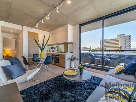 Apartment - 304/25 Clifton ...