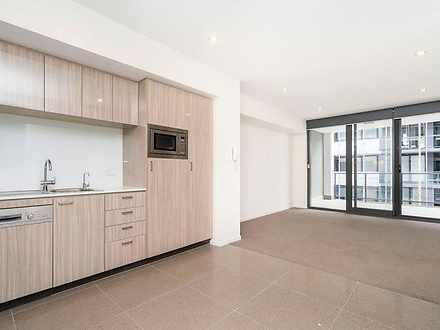 Apartment - 302/30 Hood Str...