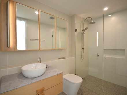 Apartment - 103/23 Honeysuc...