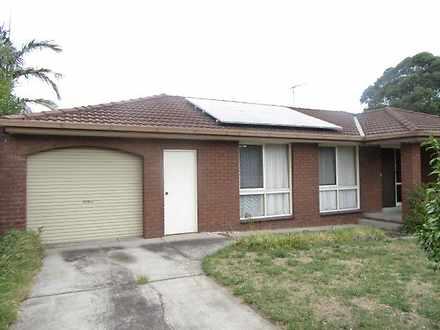 House - 130 Karingal Drive,...