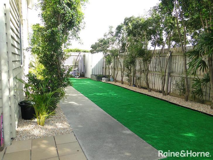 6/36 Wood Street, Barney Point 4680, QLD Apartment Photo