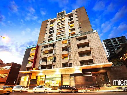 Apartment - 302/58 Jeffcott...
