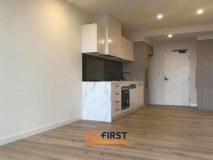 Apartment - 11008/868 Black...