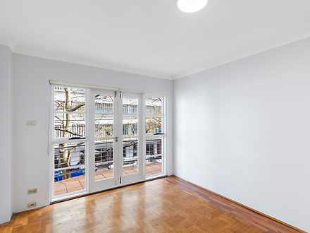 Apartment - 1/300 Victoria ...