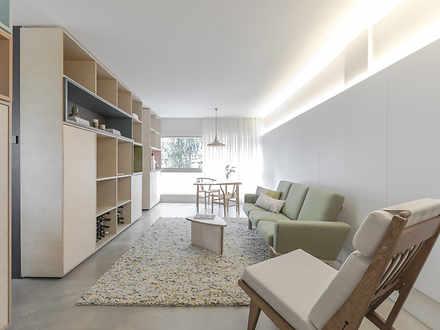 Apartment - 33/40 Victoria ...