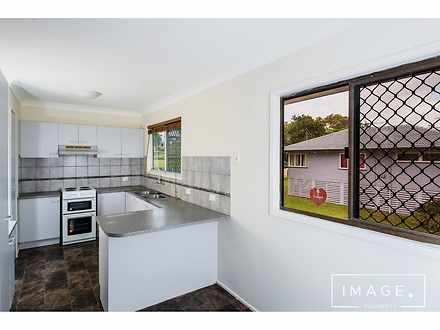 House - 3/136 Mt Gravatt Ca...