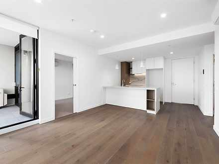 Apartment - 308/1060 Danden...