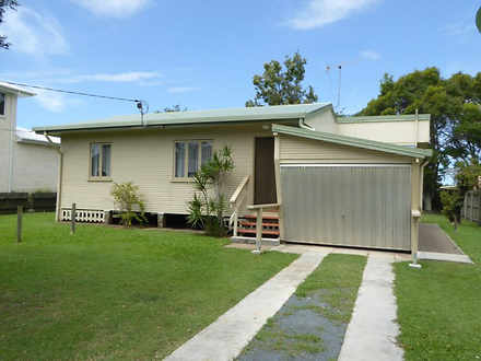 House - 59 Coombe Avenue, H...