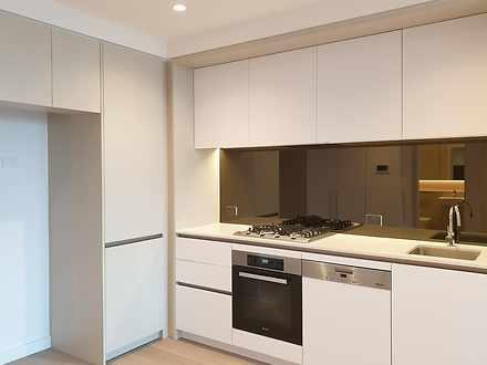 Apartment - 2309/628 Flinde...