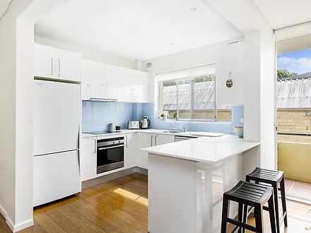 Apartment - 9 Prospect Road...