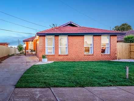 House - 99 Powell Drive, Ho...
